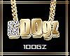  gz  6OOgz Custom