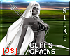 [JS] 7 Chained Cuffs