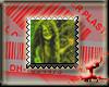 [f] Janis Joplin