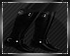 :D Riding Boots
