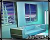 [Lo] Glowing Room