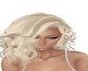platium blonde short c