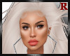 Beyonce 9 Powder
