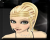 dirty blonde carla