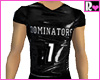 RLove BD Football Top#1