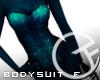 TP Bodysuit Circuitry II