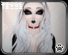 Tiv| Vampriss Skin
