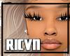 R  Skin: M. Rebeca T3