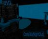 CodeBlu(nightclub)