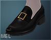 Mel*Paton's Shoes