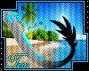T|» Venom Tail v1