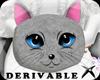 !DERIV KittyMuffs