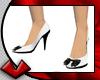 (V) Perfect Heels - Pure