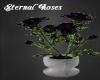 ~♪~ Eternal Rose Rqst