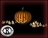 [RU]Pumpkin+Candles