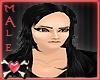 .:SC:. Whisper ~ Raven M