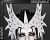 0 | Demon Crown Derive