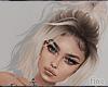 F. Reina Ash