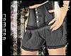 C: Madhouse Shorts WW