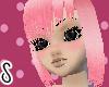 !S! Pink Raver Base