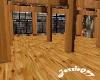 Jazzie-Warehouse Loft