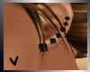 [ves] Onyx squares