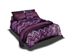 Northern Lights Guestbed