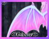 ~G~ Rain - Wings S