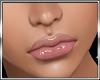 Poppin my Lipgloss