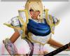 [Mi] Angel Armor