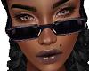FG~ Mila Sunglasses