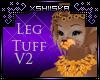 .xS. Winnie|LegTuff V2