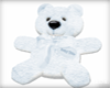 .LDs. baby Dior bear blu