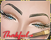 ✌ Eyebrows