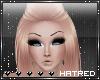 !H Betti | Blonde