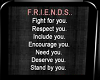 Quote Friends v2