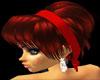 *glllllg*red hair