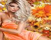 Autumn Cutout DRV
