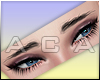 C* 1 Eyebrows F