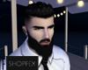 Hipster Beard RFX