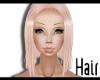 TB| Platinum Gwen