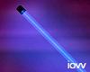 """Iv""""Neon"""