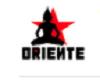 ORIENTE-VGB tmb AMA 01