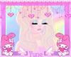 katy ♡ fairy