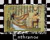 Egypt Rug Style 04