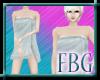 *FBG* Towel YouShape