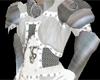 Elven Snow Armor