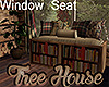 [M] Tree House W Seat