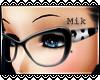 [MK] Moo Moo *BK*