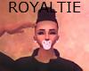 ~ROYALTlE WALL PIC~